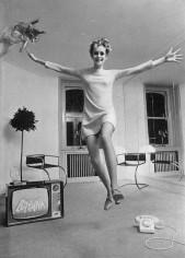 Helmut-Newton-Twiggy