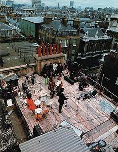 The_Beatles_rooftop_concert