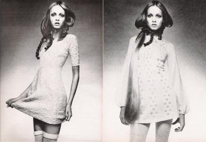 twiggy-in-vogue-1970-4