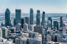 33.-Montreal_Quebec