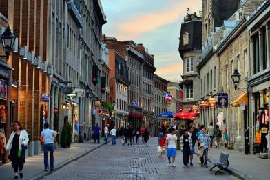 Cosa-vedere-a-Montreal-in-Quebec-il-centro-antico