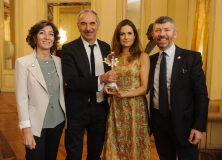 Cristina-TajaniCarlo-CapasaLivia-FirthIvan-Scalfarotto-950x684