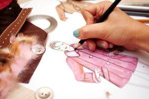 Fashion-Designer moda stilista-2