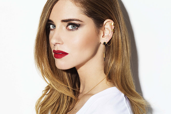 caia-jewels-by-chiara-ferragni-2