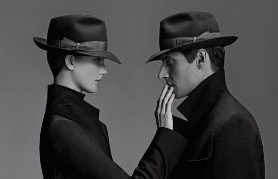 cappello-borsalino-storia