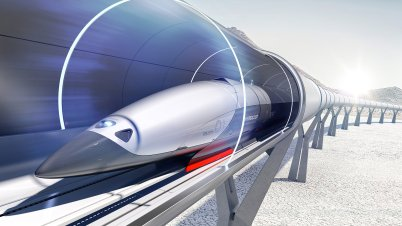 hyperloop-transportation-technologies-designs-priestmangoode-london-design-festival_dezeen_hero
