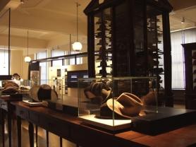 museo-del-cappello-borsalino
