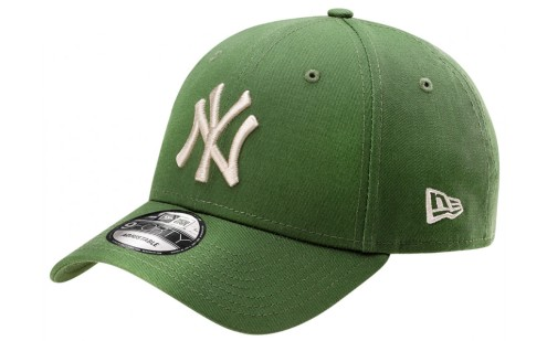 cappello-new-era-9forty-mlb-league-essential-ny-yankees-30