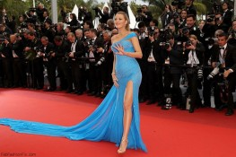 blake-lively-the-bfg-premiere-cannes-film-festival-in-cannes-5-14-2016-4