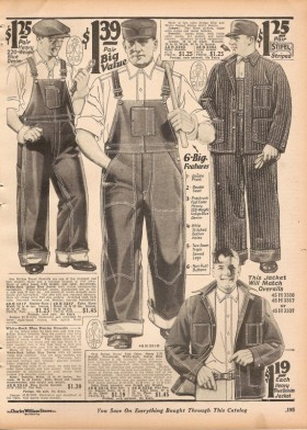 1927-CWS-_Page_195-overalls-573x800
