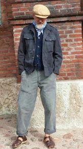 41b4b99df98d22b6620f8caf24e3a7a1--workwear-trousers-workwear-man