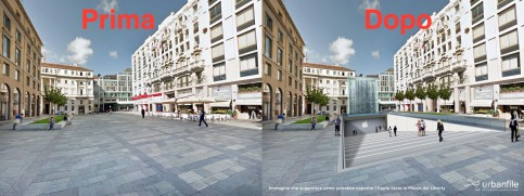 Apple-store-milano-rendering-6
