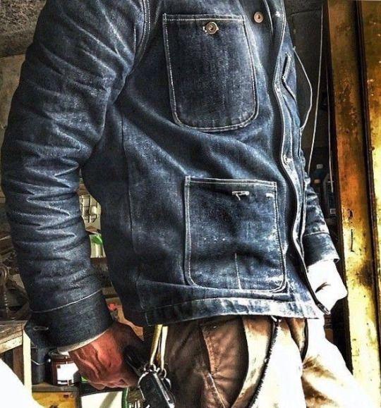 b9a3c6a46cd52a9202ad51daea7f43c0--denim-man-jeans-denim