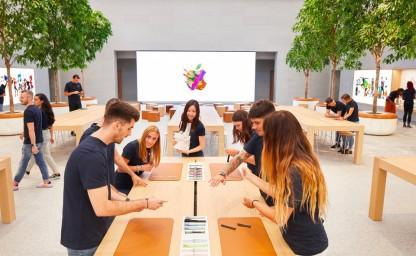 domus-apple-1.jpg.foto.rmedium