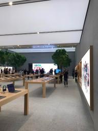 domus-apple-10.jpg.foto.rmedium