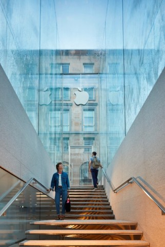 domus-apple-4.jpg.foto.rmedium
