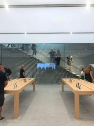 domus-apple-7.jpg.foto.rmedium