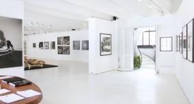 Galleria-Carla-Sozzani-Milano-zero-960x520