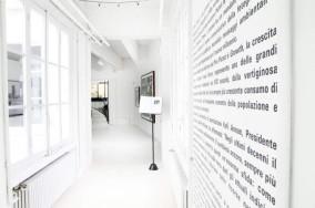 Galleria-Carla-Sozzani