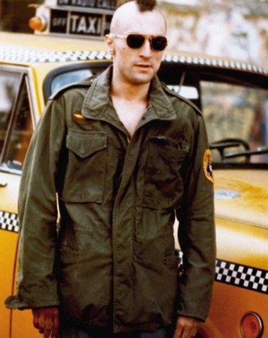style-2012-03-m65-jackets-taxi-driver