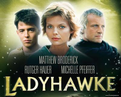 Ladyhawke-1985-0