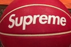 supreme-spalding-basketball-1-270x180