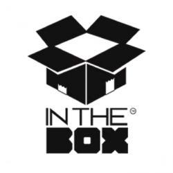 ibox_sad