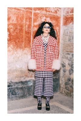 gu621_pf19-lookbook_womens_2732x4098px_look-73_300dpi_90-1
