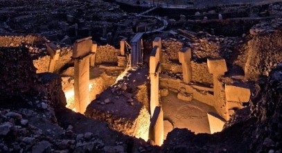 gobekli-tepe-discovering-the-worlds-oldest-religious-site