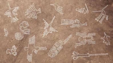 how-were-nazca-lines-made