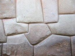 Inka_mauern_cuzco