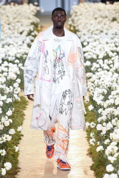 sfilata-off-white-collezione-uomo-primavera-estate-2020-parigi-isi-2428-576x864
